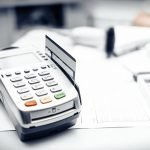 מרעיון לעסק- סליקת כרטיסי אשראי!