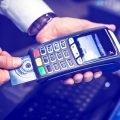 חברות סליקה כרטיסי אשראי