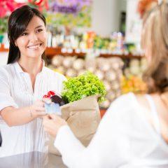 סליקה לעסקים קטנים- ככה הופכים לגדולים!