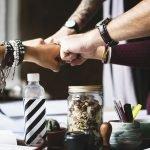 הקמת חברה – מה עושים?