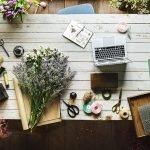 פתיחת עסק קטן – מגמה רווחת בעולם