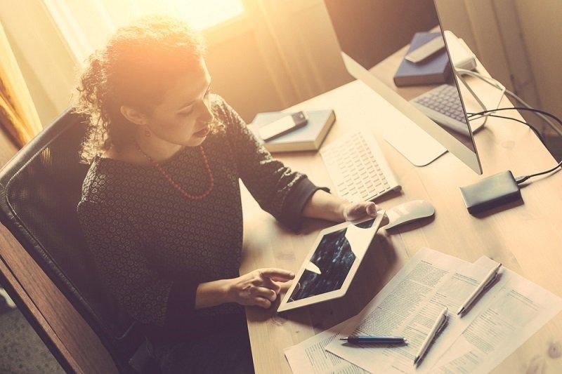 פתרנות סליקה לעסקים קטנים