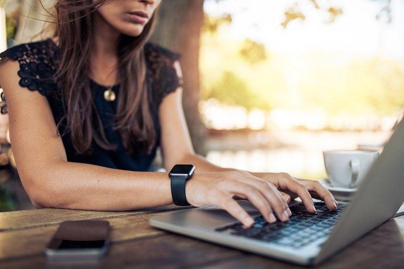 סליקה באינטרנט- כ-84% מהישראלים קונים ברשת!